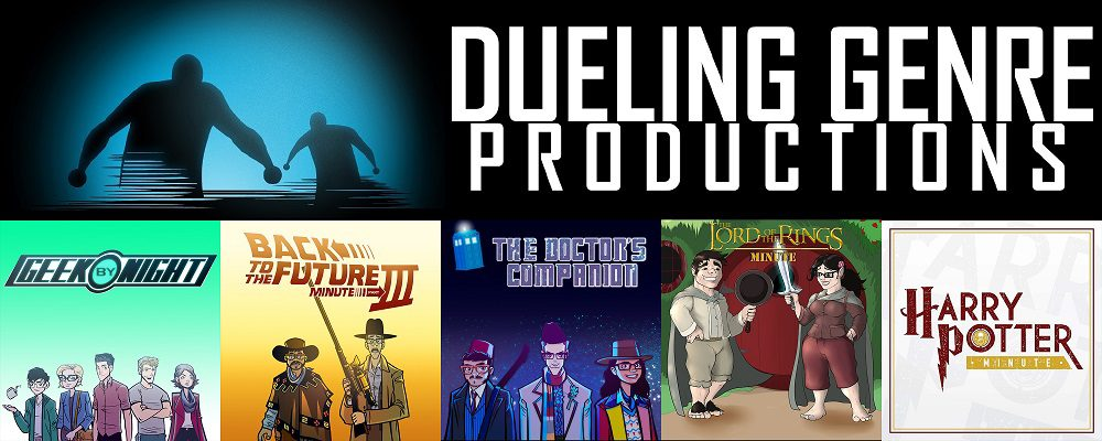 Dueling Genre Productions